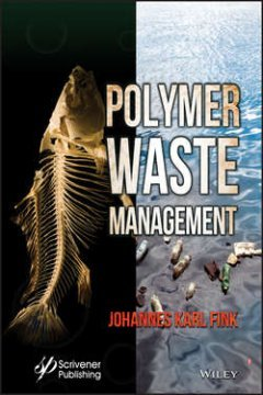 Johannes Fink - Polymer Waste Management