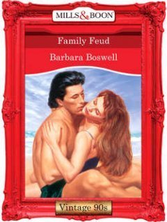 Barbara Boswell - Family Feud