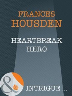 Frances Housden - Heartbreak Hero