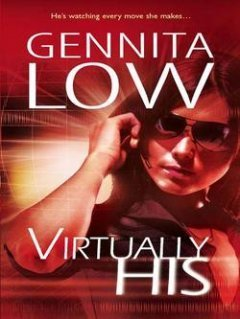 Gennita Low - Virtually His